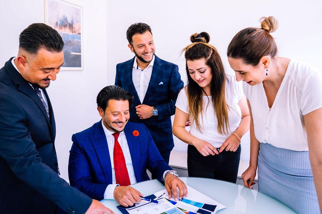 Immobilienmakler-Spandau-unser-Team