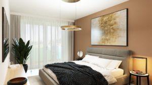 Schlafzimmer-Spandau-Immobilie-Makler