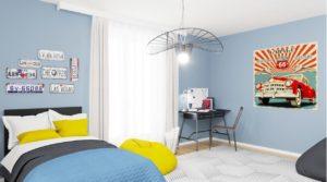 eingerichtetes-Kinderzimmer-Neubauimmobilie-Haselhorst