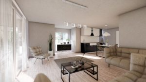 immobilien-makler-dalgow-wohnzimmer