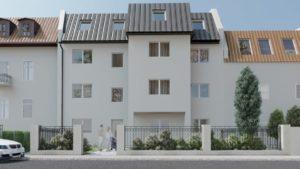 immobilien-makler-haselhorst-lichterfelde