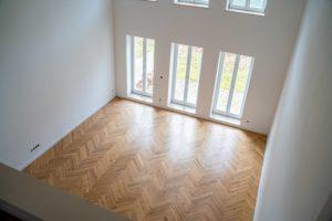immobilien-makler-loft-of-dreams-kladow