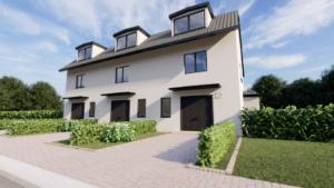 immobilienmakler-projekt-schoenefeld