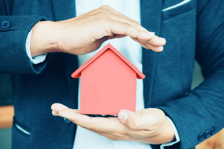 immobilienmaklerspandau-haus-in-sicheren-haenden