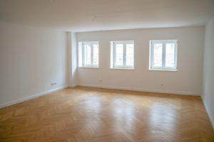 loft-of-dreams-haselhorst-immobilien-makler