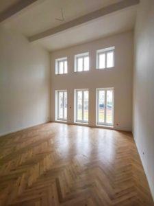 loft-of-dreams-immobilienmakler-schoenwalde