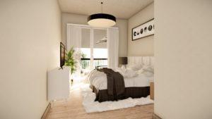schlafzimmer-schoenefeld-immobilienmakler-gatow