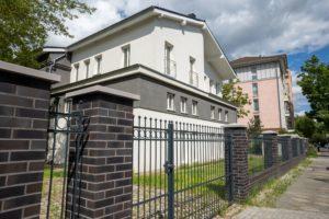 loft-of-dreams-laufendes-projekt-immobilienmakler-spandau