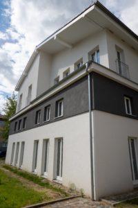 loft-of-dreams-projekt-immobilienmaklerspandau